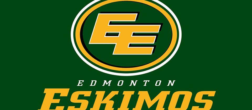 Edmonton Eskimo Tickets