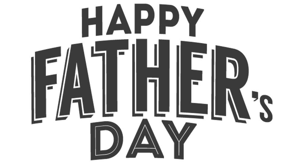 happy fathers day clipart blue willow restaurant rh bluewillowrestaurant com happy father's day clip art happy father's day clip art funny